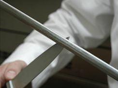 Tescoma Ocílka AZZA 20 cm (884550)