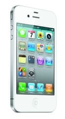 Apple iPhone 4S, 16GB biela - II. akosť