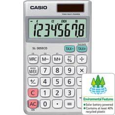 Casio kalkulator SL-305 ECO