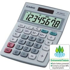 CASIO MS 88 ECO