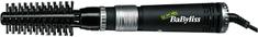 BaByliss oblikovalnik las 667E