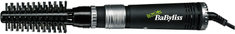 BaByliss 667E