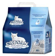 Catsan macskaalom, 10 l