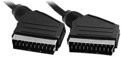 Sencor SAV 113-015 (SCART kabel)