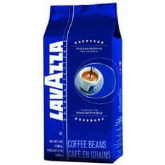Lavazza Pienaroma kava v zrnu, 1 kg