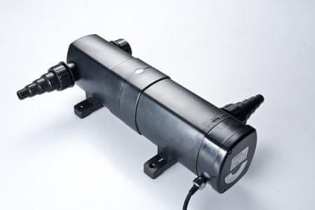 Marimex Medence sterilizáló UV lámpa