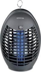 Sencor SIK 50G