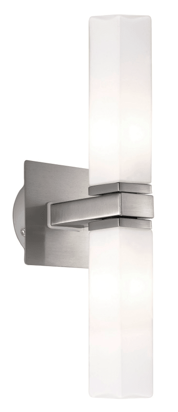 Eglo Koupelnové svítidlo PALERMO (88284)