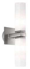 EGLO (88284) PALERMO Fürdőszobai fali lámpa