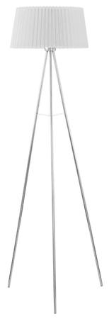 Eglo Stojací svítidlo PLIBO (22036)