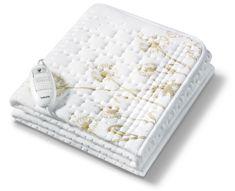 BEURER wkład rozgrzewający do łóżka UB 33