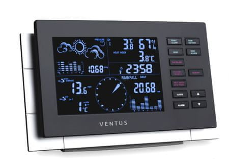 Ventus 155A