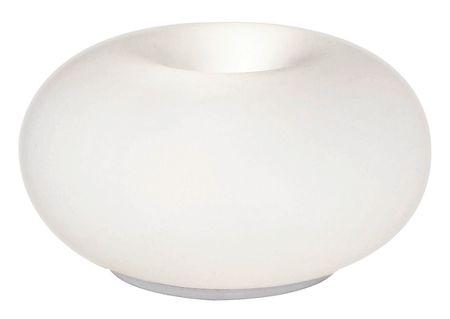 Eglo  Stolní svítidlo OPTICA (86818)