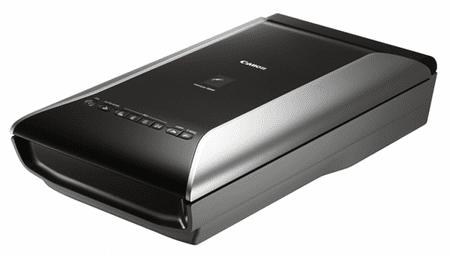 Canon skaner CanoScan 9000F Mark II (6218B009)