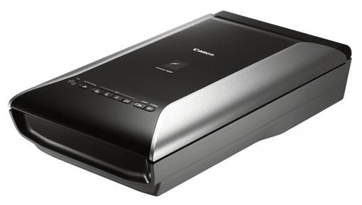 Canon CanoScan 9000F Mark II (6218B009)