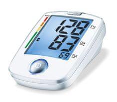 BEURER ciśnieniomierz naramienny BM 44