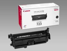 Canon CRG-723, černý málý