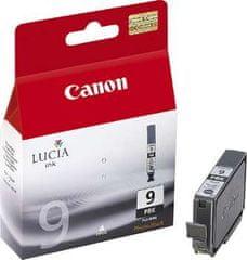 CANON 1034B001 Tintapatron, Fekete