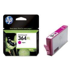 HP Kartuša CB324EE Magenta 750strani #364XL