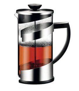 Tescoma Kanvica na čaj a kávu TEO 1.0 l (646634)  MALL.SK