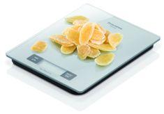 Tescoma Kuchyňské váhy elektronické ACCURA 3.0kg