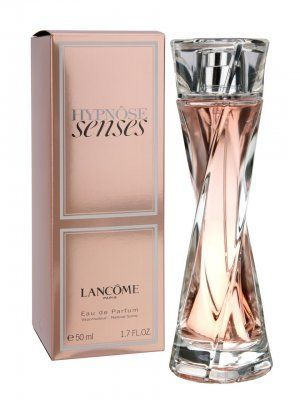 Lancome Hypnose Senses EDP - 50 ml
