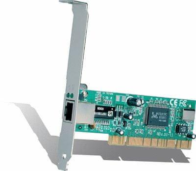 TP-Link Mrežna kartica TP-Link TF-3239DL