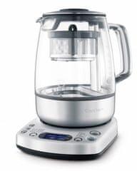 Catler avtomatski čajnik TM 8010
