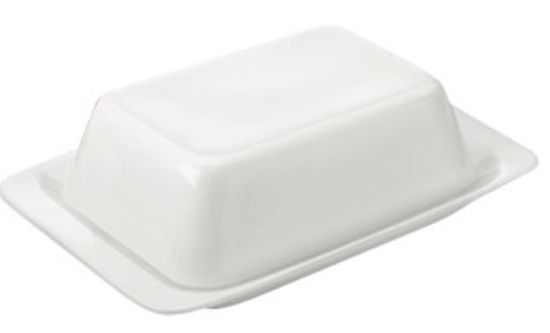 Tescoma Dóza na maslo Gustito (386390)