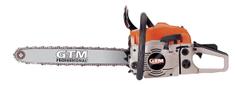 GTM Professional GTC 50