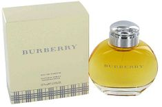 Burberry Burberry EDP - 50 ml