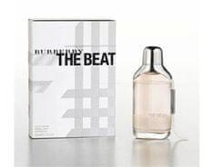 Burberry The Beat  - 75 ml