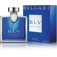 Bvlgari BLV Pour Homme EDT