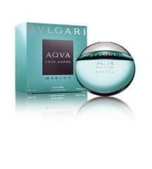 Bvlgari Aqva Marine Pour Homme, 50 ml