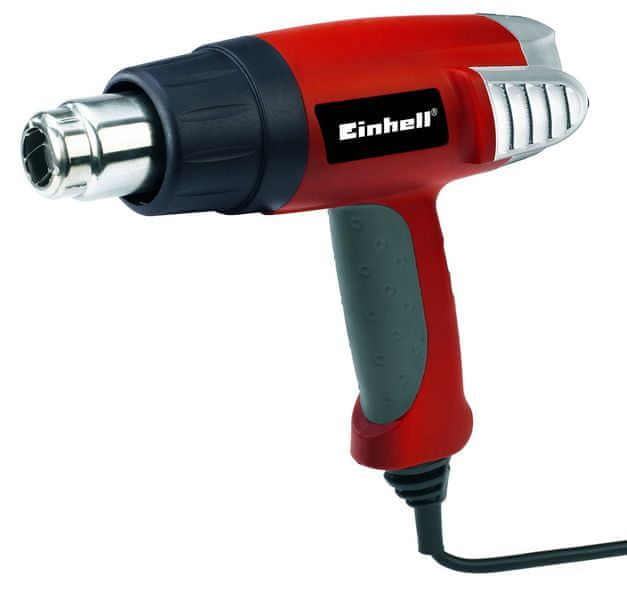 Einhell RT-HA 2000 E Red
