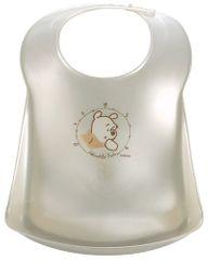 Bebe-jou Plastový podbradník Disney