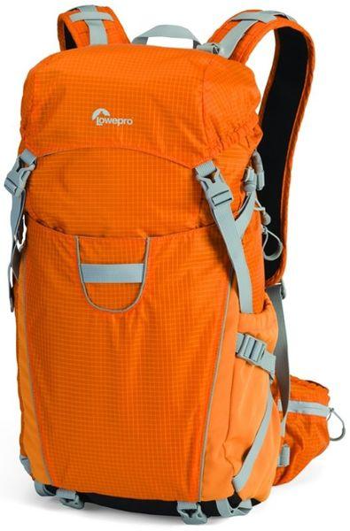 Lowepro Photo Sport 200AW Orange