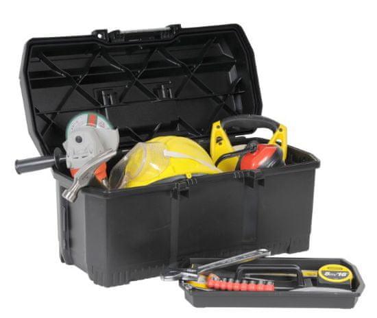 """Stanley kovček za orodje 24"""""""