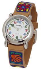 Secco S K103-5 dětské hodinky