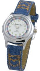 Secco S K113-5