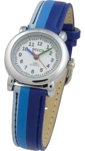 Secco S K115-5