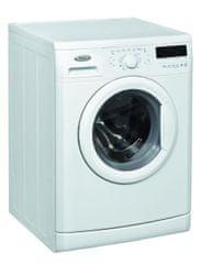 Whirlpool AWO/C 6104 Elöltöltős mosógép, 6 kg, A++
