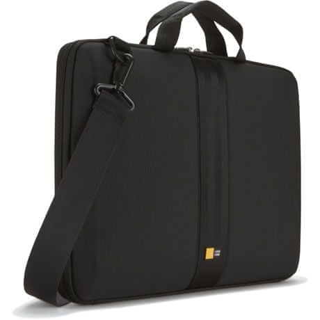 "Case Logic QNS116K obal na notebook do 16"", černý"