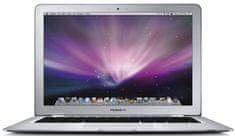"Apple MacBook Air 13"", 256GB (MD761CZ/B)"