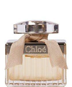Chloé parfumska voda