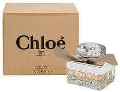 Chloé Chloe
