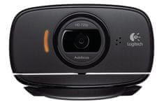 Logitech B525 HD Webcam (960-000842)