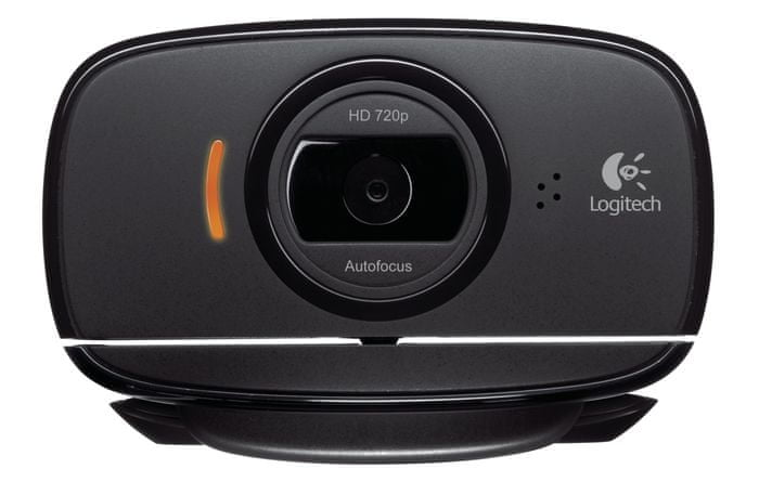 Logitech B525 HD Webcam (960-000842)