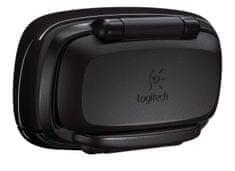 Logitech web kamera HD C525