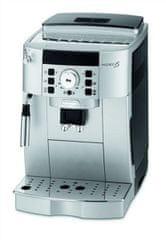 DeLonghi ECAM 22.110 SB Kávéfőző